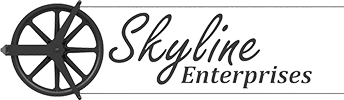 Skyline Enterprises
