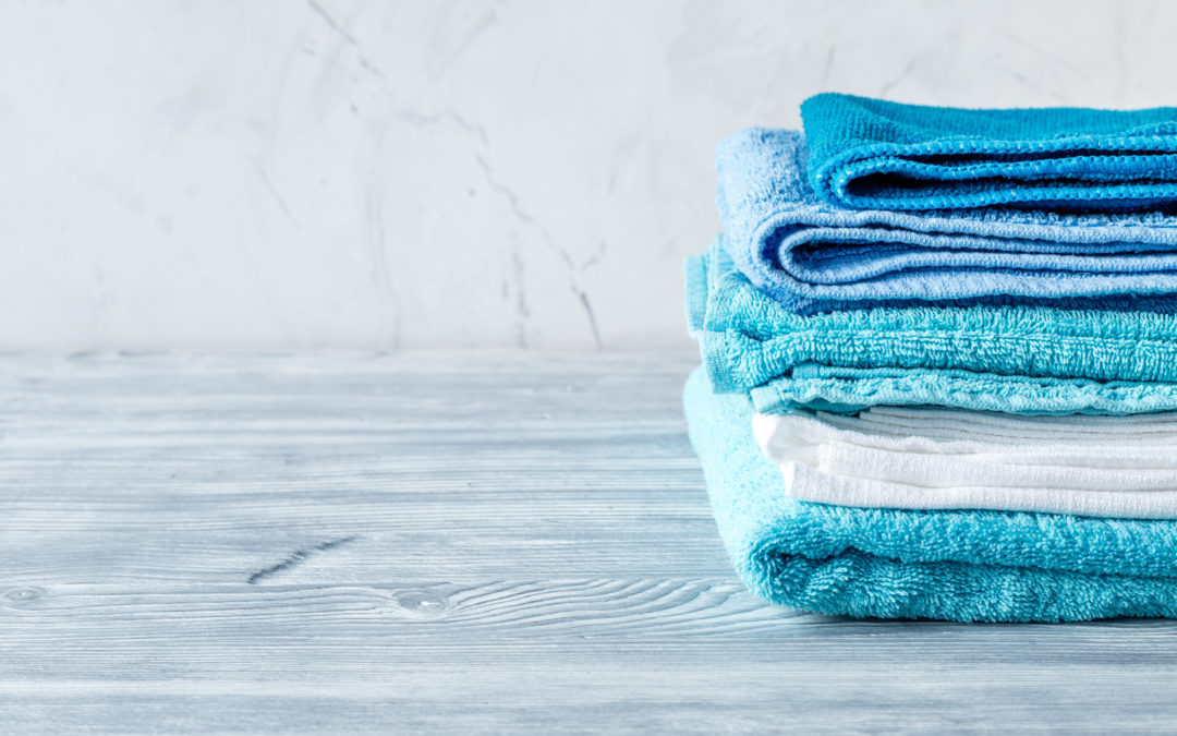 The Importance of Checking the Weather Before Hanging Your Laundry Outside