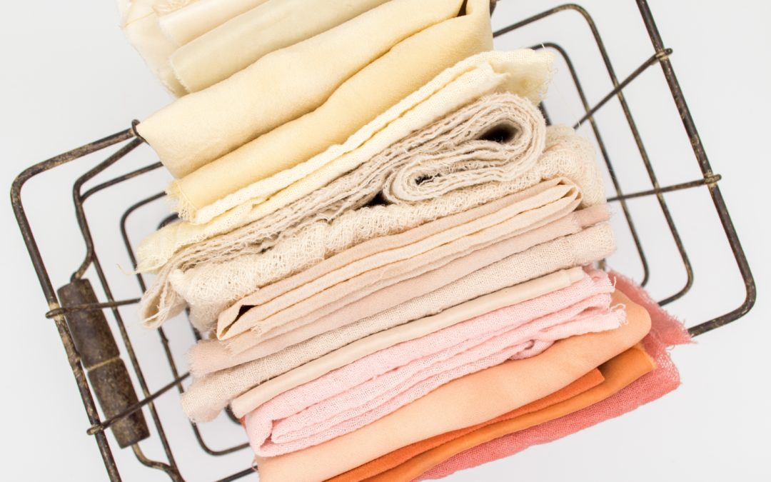 Why Are More and More People Deciding to Hang Dry Their Laundry?